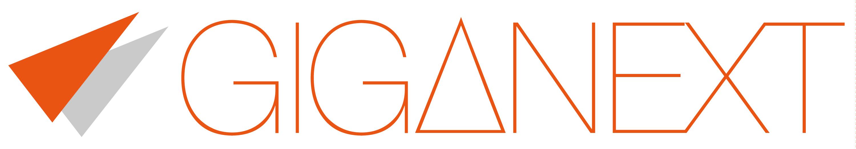 福岡佐賀の無料インターネットマンション設備のプロ集団GIGANEXT